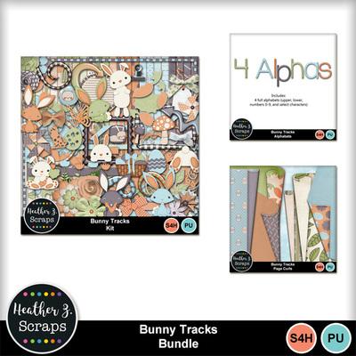 Bunny_tracks_1