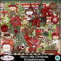 Merrynbright_embellishments1-1_small