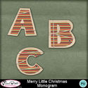Merrynbright_monogram1-1_small
