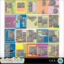 1-2-3-11x8-pb-000_small