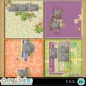 1-2-3-12x12-album-1-000_small