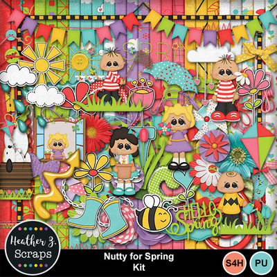 Nutty_for_spring_2