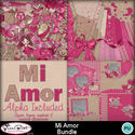 Miamor_bundle1-1_small