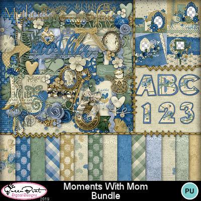 Momentswithmom_bundle1-1