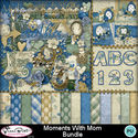 Momentswithmom_bundle1-1_small
