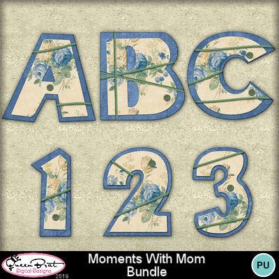 Momentswithmom_bundle1-4