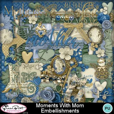 Momentswithmom_embellishments1-1