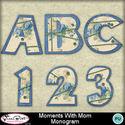 Momentswithmom_monogram1-1_small