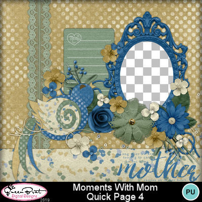 Momentswithmom_qp4-1