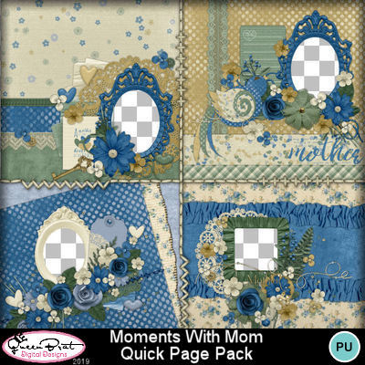 Momentswithmom_qppack1-1
