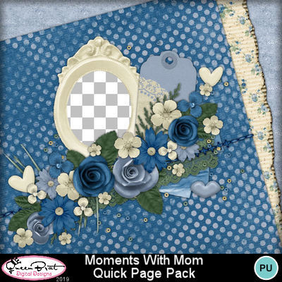 Momentswithmom_qppack1-2