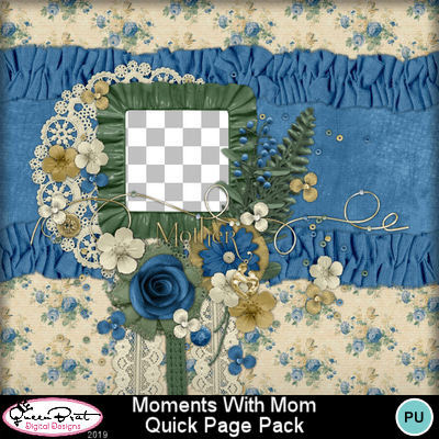 Momentswithmom_qppack1-3