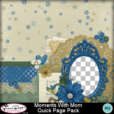 Momentswithmom_qppack1-4