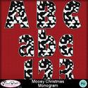 Mooeychristmas_monogram_small