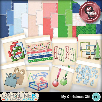 My-christmas-gift-1_1