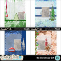 My-christmas-gift-11x8-album-000_small