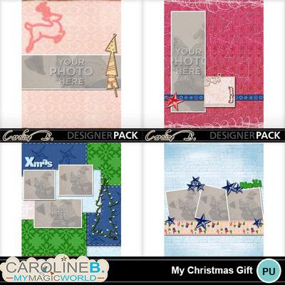My-christmas-gift-11x8-album-2-000