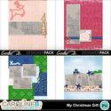 My-christmas-gift-11x8-album-2-000_small