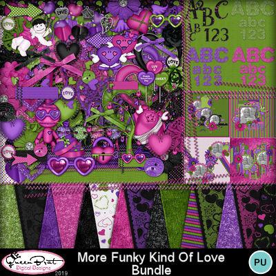 Morefunkykindoflovebundle1-1