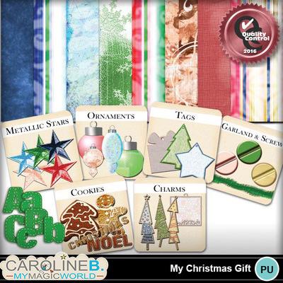 My-christmas-gift-2_1