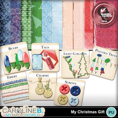 My-christmas-gift-3_1