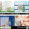 My-christmas-gift-8x11-album-000_small