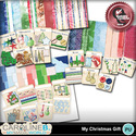 My-christmas-gift-bundle_1_small