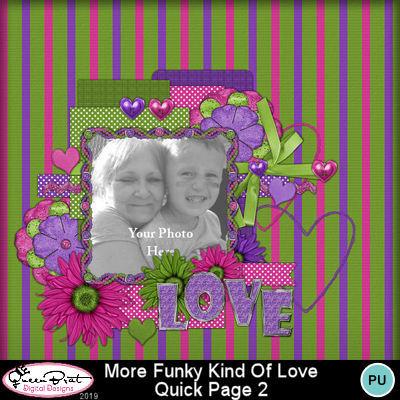 Morefunkykindofloveqp2-1