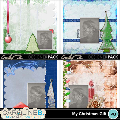 My-christmas-gift-12x12-album-1-000