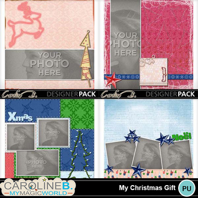 My-christmas-gift-12x12-album-2-000