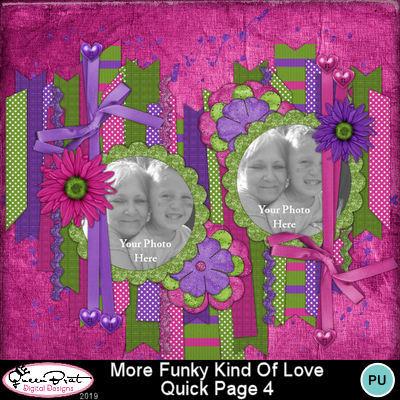 Morefunkykindofloveqp4-1