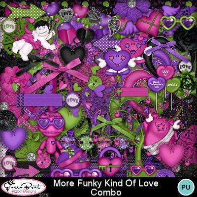 Morefunkykindoflovekit1-2