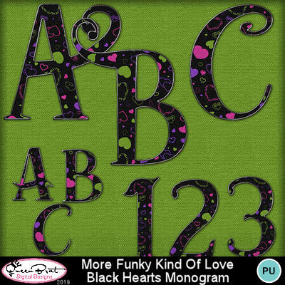 Morefunkykindofloveblackheartalpha1-1