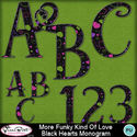 Morefunkykindofloveblackheartalpha1-1_small