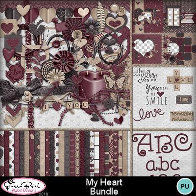 Myheart_bundle1-1