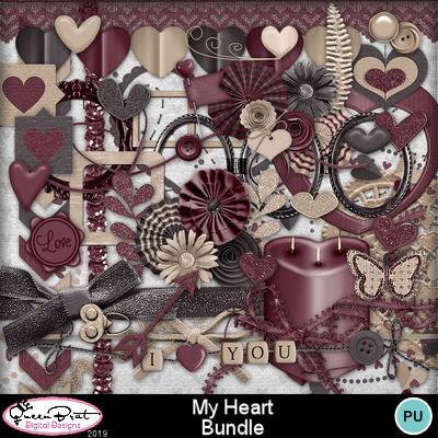 Myheart_bundle1-2