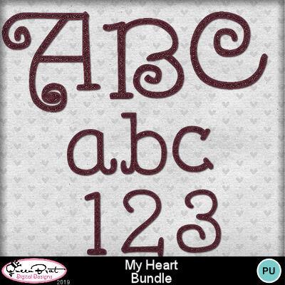 Myheart_bundle1-3