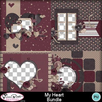 Myheart_bundle1-4