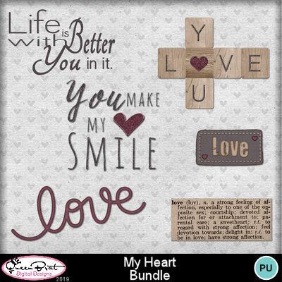 Myheart_bundle1-5