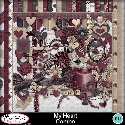 Myheart_combo1-1