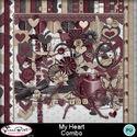 Myheart_combo1-1_small