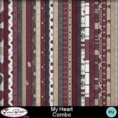 Myheart_combo1-3