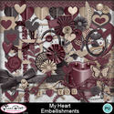 Myheart_embellishments1-1_small