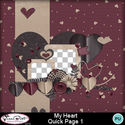 Myheart_qp1-1_small