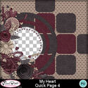 Myheart_qp4-1_small