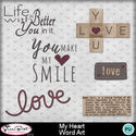 Myheart_wordart1-1_small