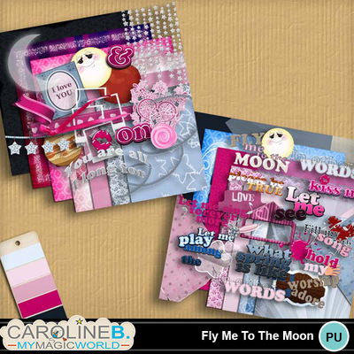 Fly-me-to-the-moon-bundle_1