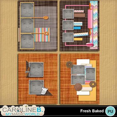 Fresh-baked-11x8-album-2-000