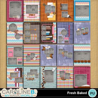 Fresh-baked-11x8-pb-000