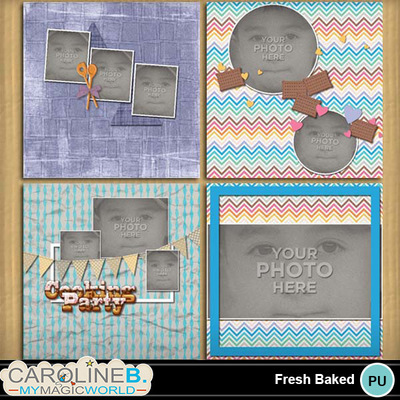 Fresh-baked-12x12-album-3-000